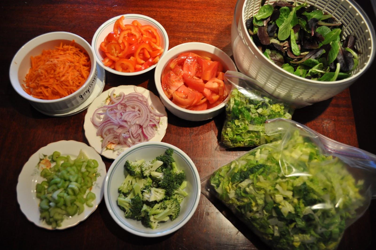 http://3.bp.blogspot.com/-EOAAD-fyR-8/Tx1lg9aftVI/AAAAAAAABVQ/KM1jOZL62sw/s1600/salad+bday+023.JPG