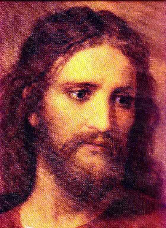 Religious Studies: Historical Jesus