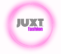 JUXT Fashion