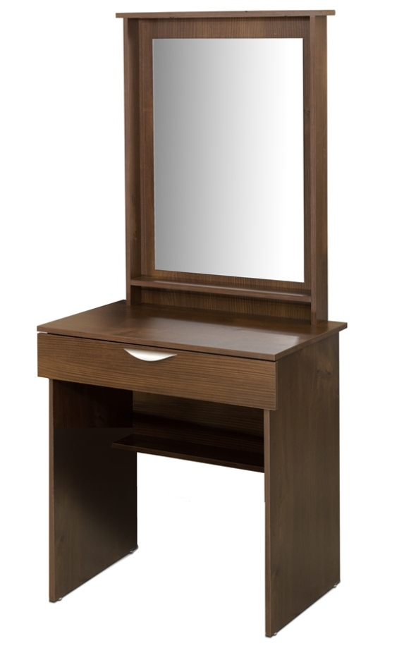 Dressing table designs an interior design for Table design ideas