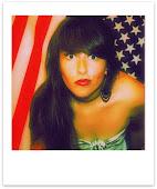 Rachel Honey