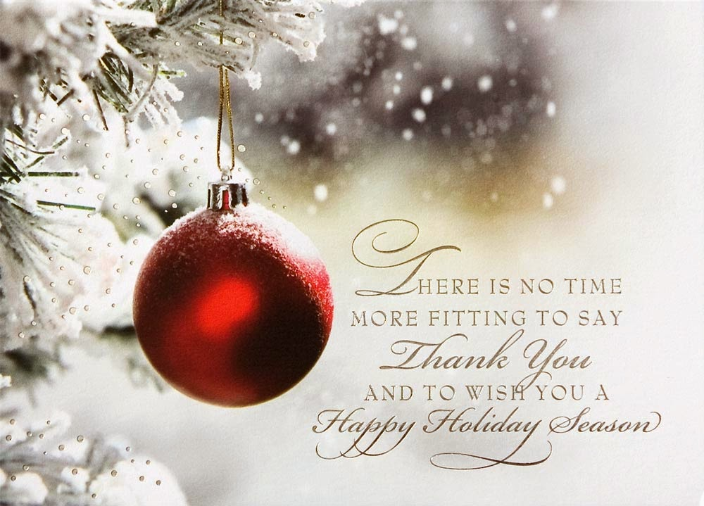 Womens Devotional Merry Christmas – Christmas Wishes Samples