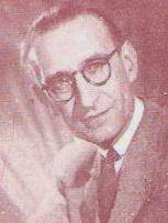 Ricard Guinart Cavallé
