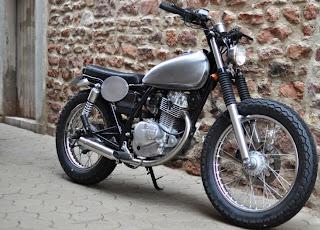 gn 125 bobber john doe motorcycles  DSC_0003