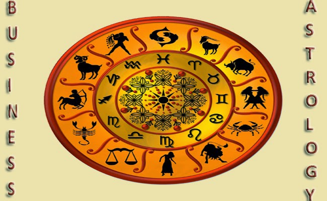 Business Astrology