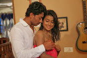 Siddugadi Premakatha Movie photos gallery-thumbnail-1