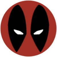 Deadpool: The Merc with a Mouth