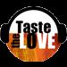 www.tastethelove.biz