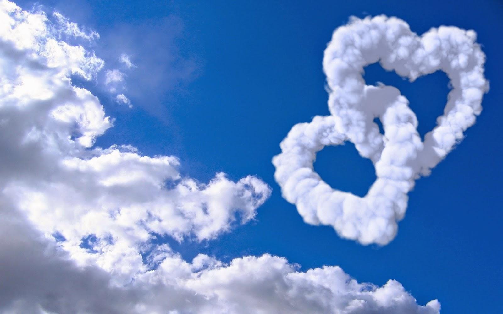 imagenes lindas animadas de amor- romanticas para descargar- fotos con mensajes bonitos y lindos para mi celular
