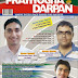 Pratiyogita Darpan August 2014 in English Pdf free Download