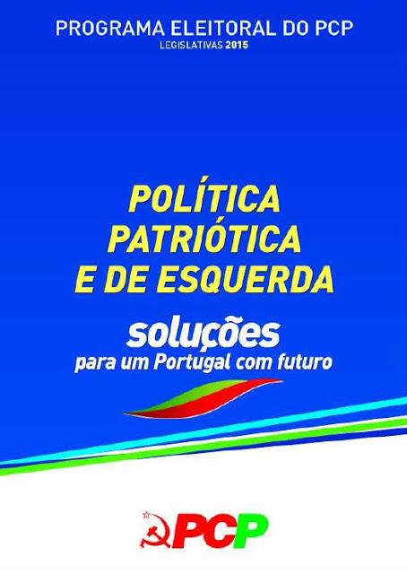 «A CULTURA, VERTENTE CENTRAL DA  DEMOCRACIA AVANÇADA»