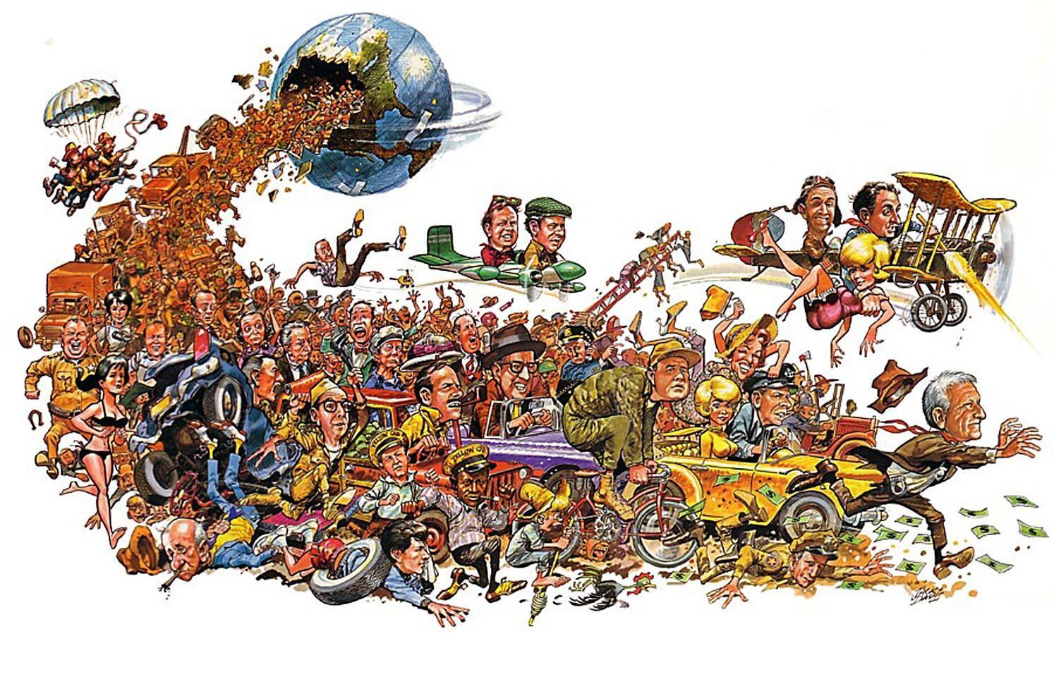 Jack%2BDavis-Mad%2BWorld-poster.jpg