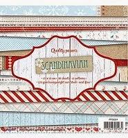 http://www.ebay.de/itm/Paperpad-Papierblock-Kartenpapier-Scandinavian-36Bl-15x15cm-Studiolight-PPSD24-/321720812987?pt=LH_DefaultDomain_77&hash=item4ae80e05bb