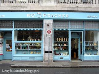 KC-Peaches-Dublin-front