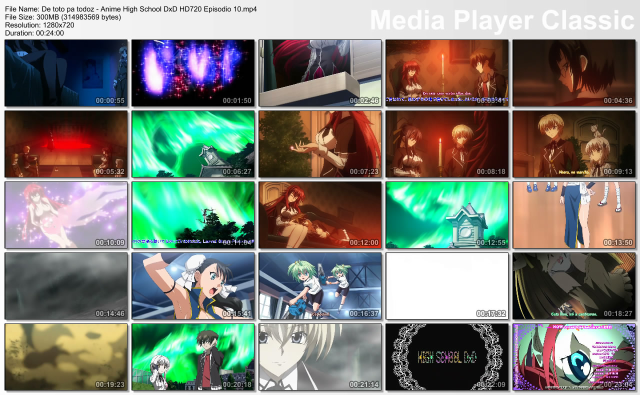 http://3.bp.blogspot.com/-EOO9vy1kbqY/T2Tq2Z4XhJI/AAAAAAAAB7w/a6NWqGaMaLA/s1600/De+todo+para+todos+-+Anime+-+High+School+DxD+Cap%C3%ADtulo+10.jpg