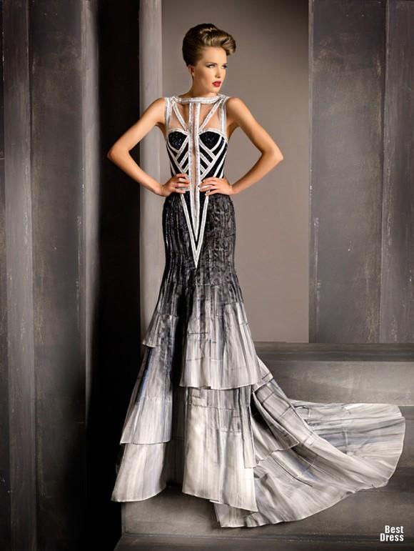 Honey buy blanka matragi 2012 prom dresses for 2012 dresses