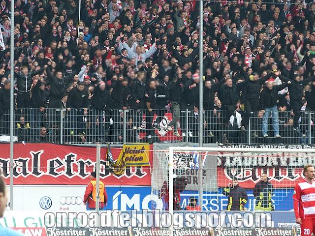 Hallescher FC - Pagina 2 P1030225