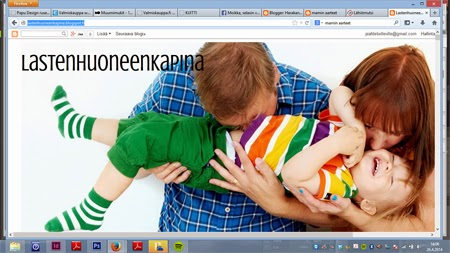 http://lastenhuoneenkapina.blogspot.fi/2014/04/harakanpesasta-kraak.html