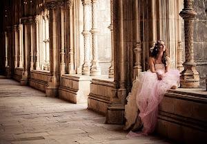 Princesa..♔