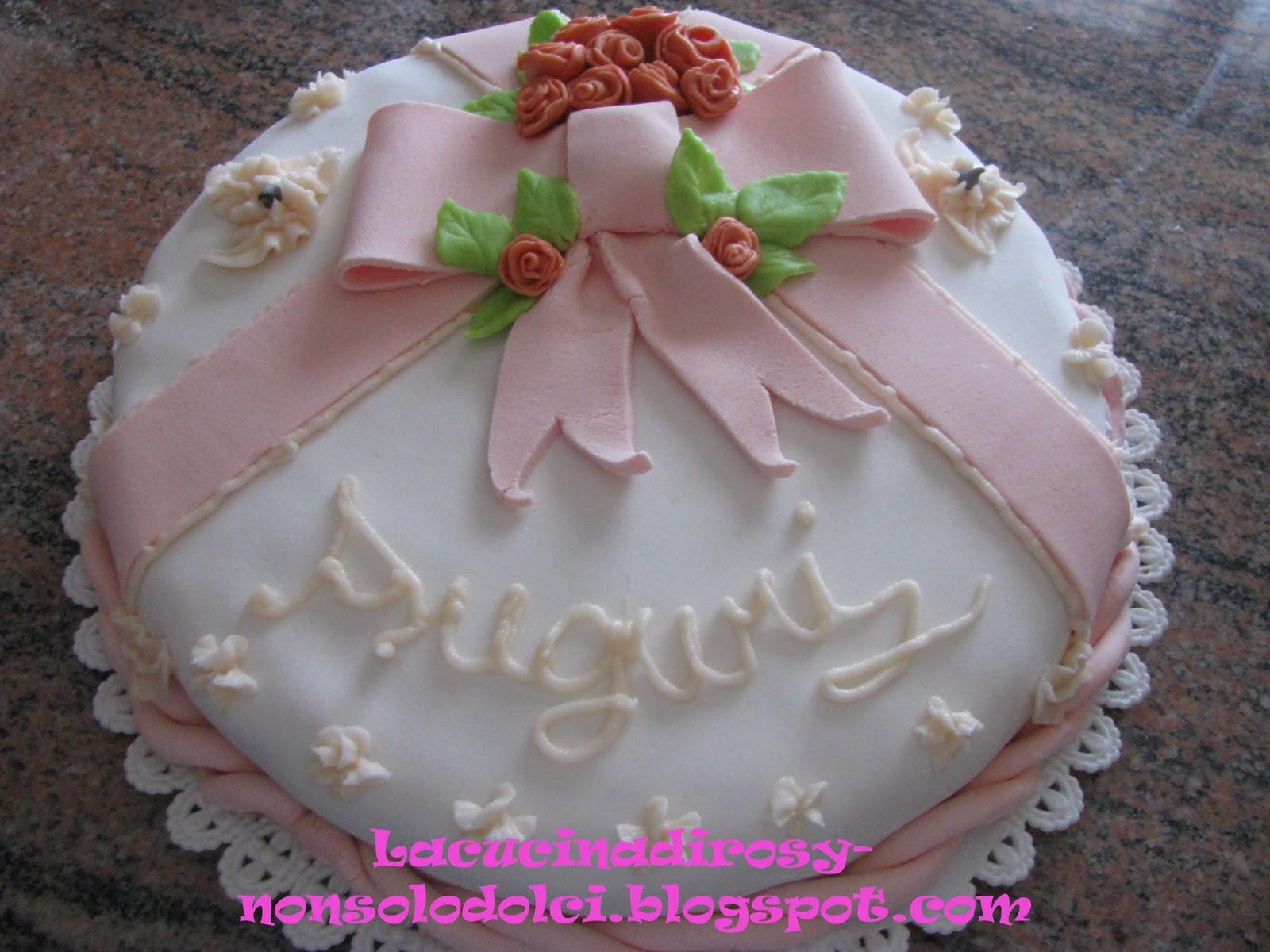 la cucina italiana decorazioni torte di compleanno