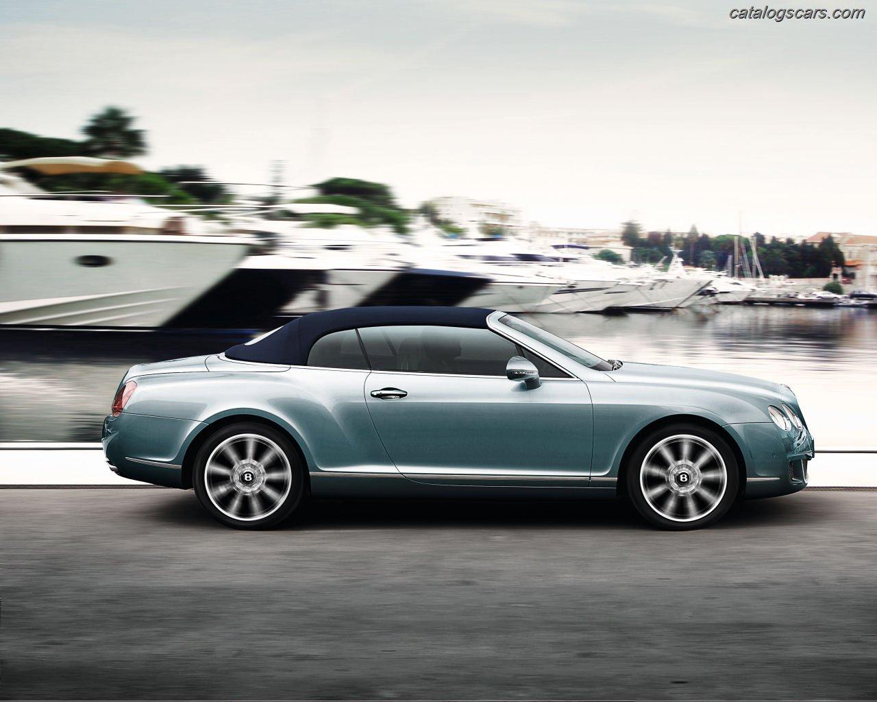 صور سيارة بنتلى كونتيننتال جى تى سى 2015 - اجمل خلفيات صور عربية بنتلى كونتيننتال جى تى سى 2015 - Bentley Continental Gtc Photos Bentley-Continental-Gtc-2011-05.jpg