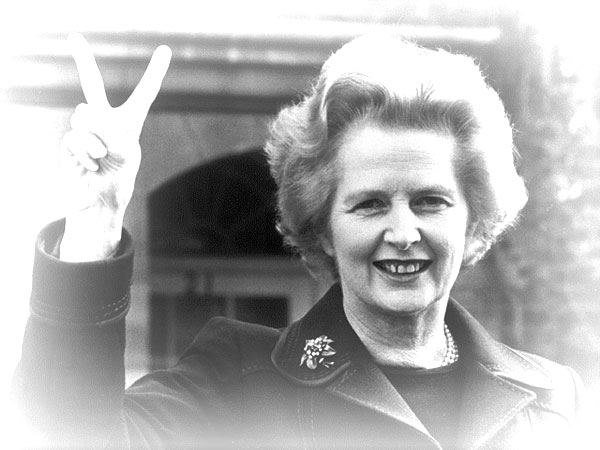 the main policies of thatcherism Thatcherism thatcher´s mandate labour conversion legacy a new consensus  main breadwinner the services were provided out of general taxation, or insurance, and represented social citizenship  because of labour's divisions and its left-wing policies thatcherism dennis kavanagh information.