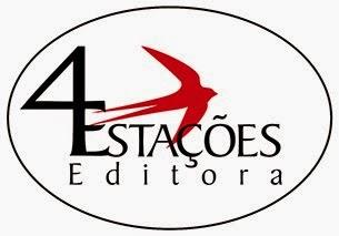4 Estações Editora