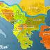 Planira se sastanak lidera zemalja bivše SFRJ i Bugarske i Grčke o stvaranju nove federacije