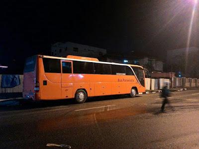 big bus pariwisata pekanbaru 40-45 Seat_135