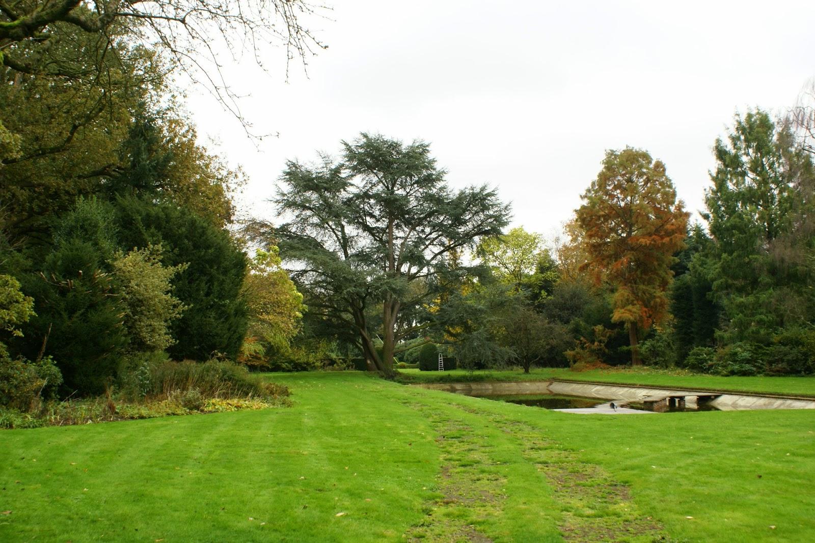 Landgoed met tuinen 28 images landgoed laag soeren denkers in