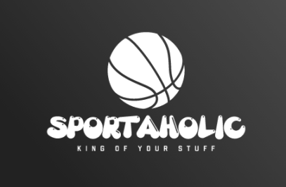 Sportaholic Store | King of your stuff