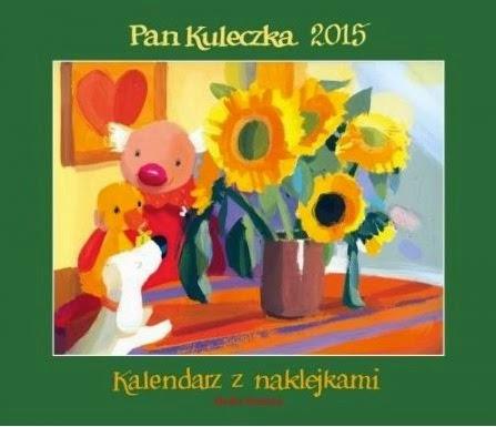:) Wygrałam 21.10.2014 - w Jury: Widłak i Wasiuczyńska