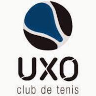 Club Tenis uxo