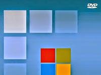 Windows 8.1 Update 1 Pro X64 PreActivated Final BUILD 6.3.9600