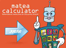 JUEGO DE MATEMTICAS