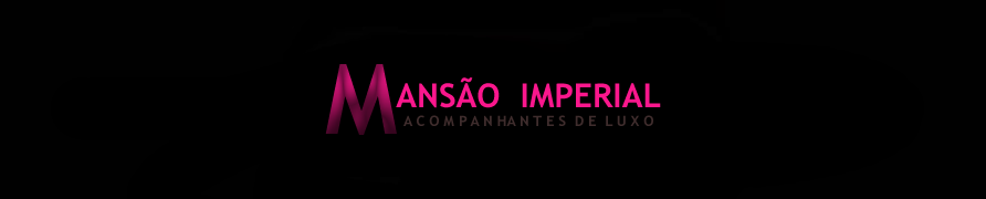 Acompanhantes Sorocaba - Lindas Garotas de Programa