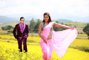 Appudala Ippudila movie photos gallery-thumbnail-9
