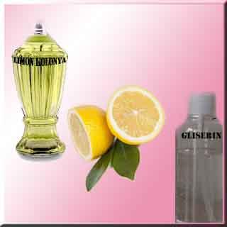 nane limon    limon çiçekleri    limon suyu    limon faydaları   gliserin kulak     gliserin nedir     gliserin ne     kulak damlası gliserin     kulak damlası     gliserin kansuk     gliserin yağı     gliserin damla     gliserin faydaları     gliserin fitil  sarımsak    limon sarımsak    mustafa ceceli limon