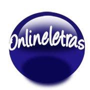 Onlineletras