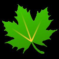 Cara Menambah Free RAM dengan Greenify Donate