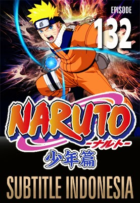 download naruto episode 132