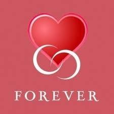 Forever Romance