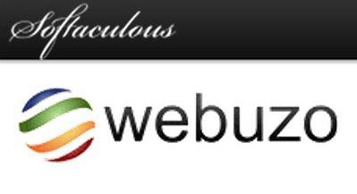 cara menjadikan VPS untuk webhosting