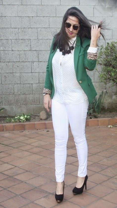 http://lifeandstyleana.blogspot.com.es/2015/03/blanco-verde.html