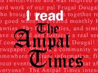 The Anipal Times