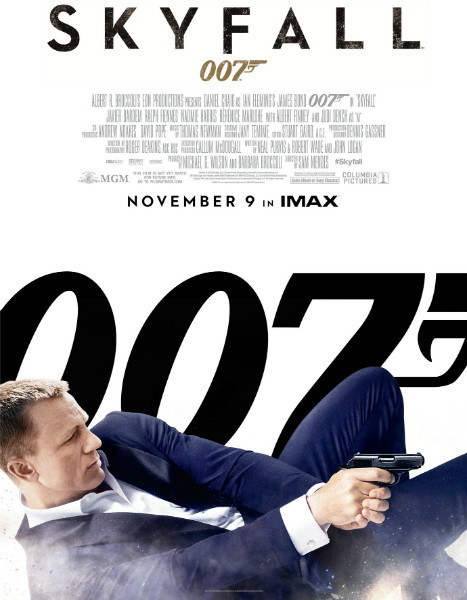 watch movie Skyfall dvd online 2012 full live stream free youtube