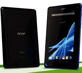 iconia b1,acer iconia b1,iconia android,