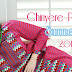 Chinyere Summer Collection 2014-2015 | Chinyere Spring Summer Stitched Lawn 2014