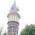 Stedin vernieuwt elektriciteitsstation in monumentale watertoren Schoonhoven