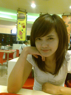 NaNa Jibjib Facebook girls 18